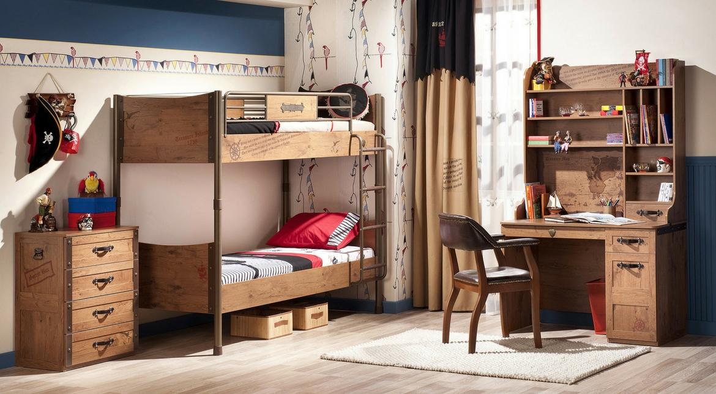 987e8cd3dbd Detský nábytok
